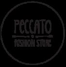 Dein Modegeschäft vor Ort für tolle individuelle Mode | PECCATO