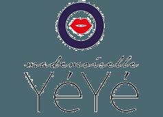 Mademoiselle Yeye