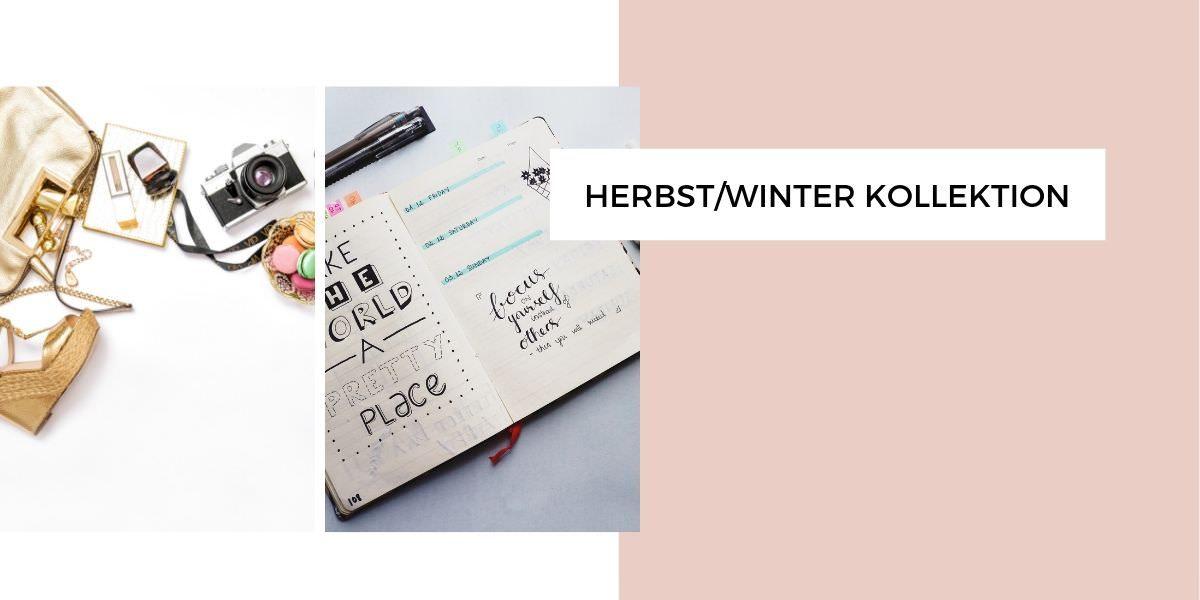 header-blog-hw19