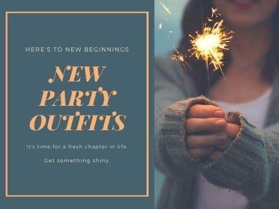 partyoutfits - Bild1 - 400x300