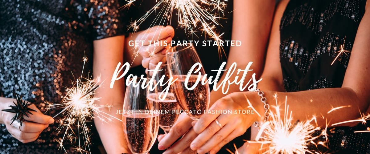 partyoutfits - header - 1200x500